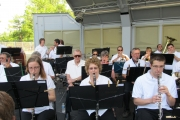 park-band-12-002