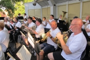 park-band-12-005